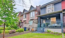89 Gough Avenue, Toronto, ON, M4K 3N9