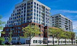 503-22 East Haven Drive, Toronto, ON, M1N 0B4