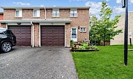 12-50 Dundalk Drive, Toronto, ON, M1P 4T7