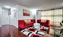 401-100 Prudential Drive, Toronto, ON, M1P 4V4