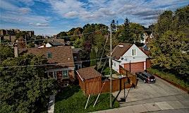 2 Valdane Drive, Toronto, ON, M1L 2E9