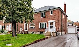 113 Natal Avenue, Toronto, ON, M1N 3V8