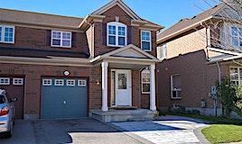 123 Millcar Drive, Toronto, ON, M1B 6G6