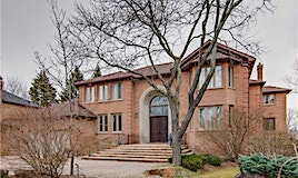 9 Northbank Court, Markham, ON, L3T 7J7