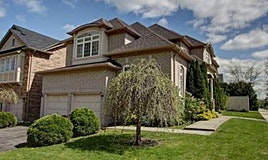 53 Catalina Crescent, Richmond Hill, ON, L4S 2B9