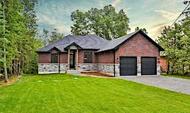 49 Pinecrest Road, Georgina, ON, L0E 1N0