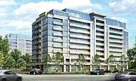 203-370 Highway 7 Road, Richmond Hill, ON, L4B 0C4