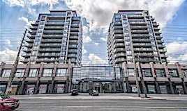 Ph5A-9088 Yonge Street, Richmond Hill, ON, L4C 0Y6