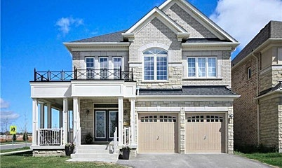 105 Gorman Avenue, Vaughan, ON, L4H 0Z6