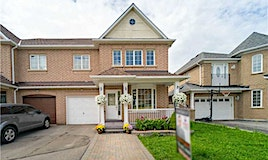 290 Discovery Tr, Vaughan, ON, L6A 3K4