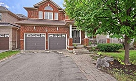 56 Pinecrest Street, Markham, ON, L6E 1C2