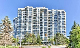 1610-1 Clark Avenue, Vaughan, ON, L4J 7Y6