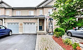 133 Dolce Crescent, Vaughan, ON, L4H 3C8