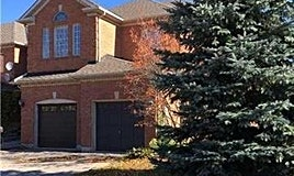 621 Doubletree Lane, Newmarket, ON, L3X 2L4