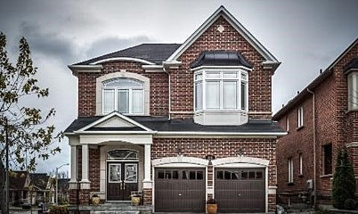 212 Carrier Crescent, Vaughan, ON, L6A 0T5