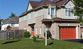 1422 Forest Drive, Innisfil, ON, L9S 4Y3