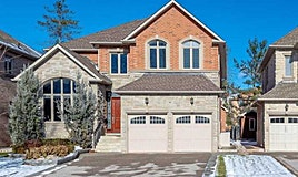 40 May Avenue, Richmond Hill, ON, L4C 3S6