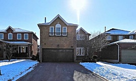 330 Waterside Crescent, Vaughan, ON, L6A 1V4