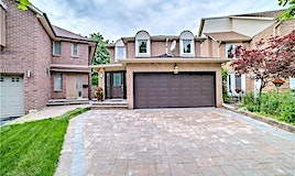 34 Breda Court, Richmond Hill, ON, L4C 6E1