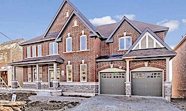 957 Green Street, Innisfil, ON, L0L 1W0