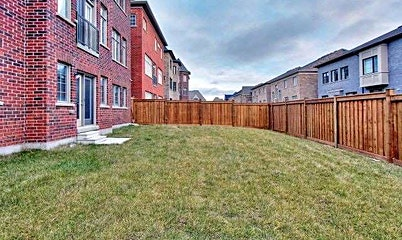 27 Scuffler Drive, Vaughan, ON, L6A 4Y7