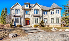 86 Arnold Avenue, Vaughan, ON, L4J 1B5