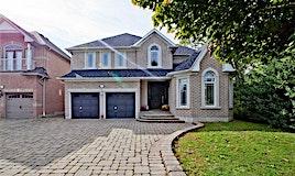 175 Estate Garden Drive, Richmond Hill, ON, L4E 3X9