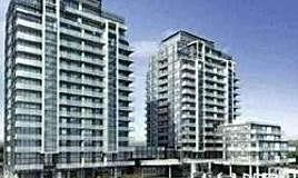 203-9088 Yonge Street, Richmond Hill, ON, L4C 0Y6
