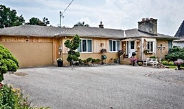 69 Roosevelt Drive, Richmond Hill, ON, L4C 6V2