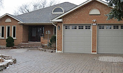 200 Valeria Boulevard, Vaughan, ON, L4L 6W4
