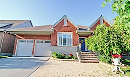 6 Sawgrass Avenue, Richmond Hill, ON, L4E 5C9
