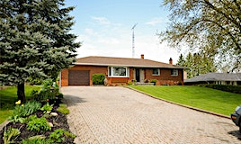284 Zephyr Road, Uxbridge, ON, L0E 1T0