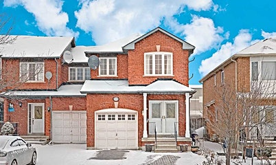 11 Wedgewood Place, Vaughan, ON, L4K 4X7