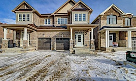 Lot 59-61 Robb Thompson Road, East Gwillimbury, ON, L0G 1M0