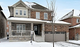 1372 Dallman Street, Innisfil, ON, L0L 1W0
