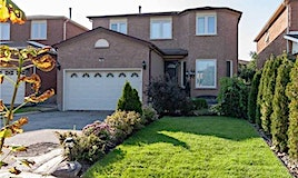 37 Marlott Road, Vaughan, ON, L6A 1H4