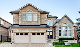 92 Langtry Place, Vaughan, ON, L4J 8L6