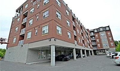 201-15450 Yonge Street, Aurora, ON, L4G 0K1
