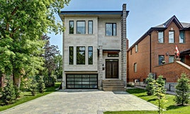 49 Garden Avenue, Richmond Hill, ON, L4C 6L5