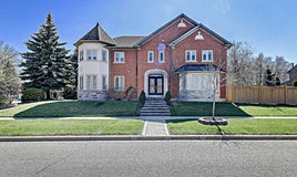 200 Strathearn Avenue, Richmond Hill, ON, L4B 2S6