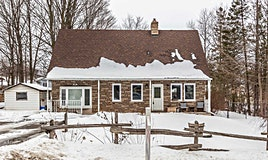 1993 St Johns Road, Innisfil, ON, L9S 1T5