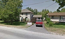 192 W Main Street, New Tecumseth, ON, L0G 1A0