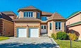 16 Greenhill Avenue, Richmond Hill, ON, L4B 3W3