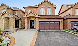 584 Vellore Woods Boulevard, Vaughan, ON
