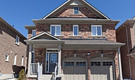11 Gillings Street, Markham, ON, L6C 0G2