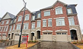 65-1331 Major Mackenzie Drive, Vaughan, ON, L6A 4W4
