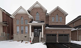 30 Walls Crescent, New Tecumseth, ON, L0G 1W0