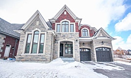 46 Hogan Court, King, ON, L7B 0M1