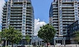 203-9090 Yonge Street, Richmond Hill, ON, L4C 6Z9