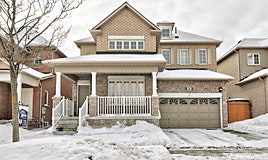 280 Frank Endean Road, Richmond Hill, ON, L4S 2C2
